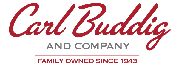 Carl Buddig and Company